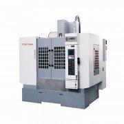 东重数控VMC1060加工中心