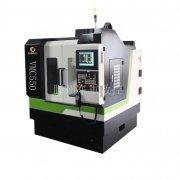 东重数控  VMC550 小型加工中心